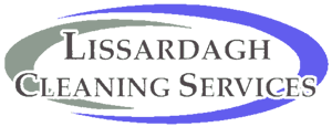 Lissardagh Cleaning
